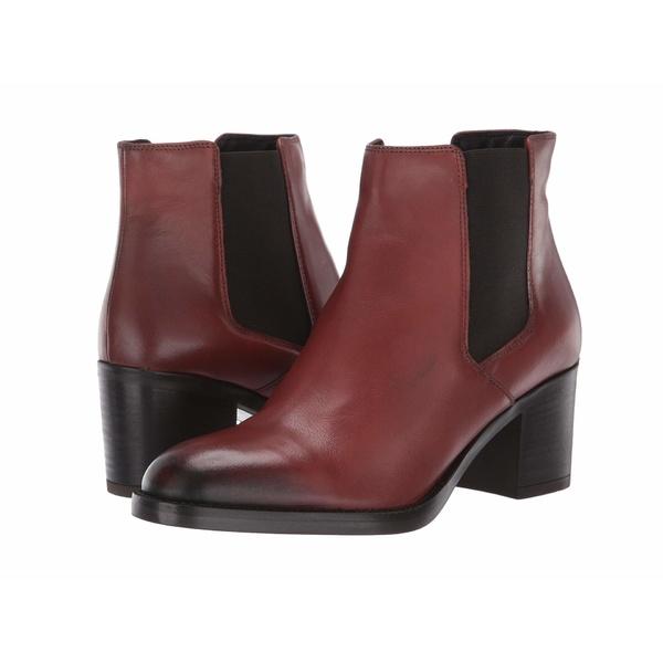 クラークス レディース ブーツ&レインブーツ シューズ Mascarpone Bay Tan Leather