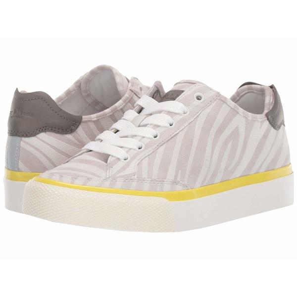 ラグアンドボーン レディース スニーカー シューズ RB Army Low Sneaker Light Grey White