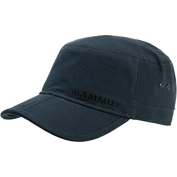 マムート レディース 帽子 アクセサリー Mammut Lhasa Cap Phantom