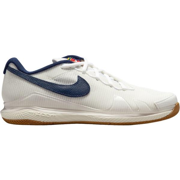 Nike レディース スポーツ テニス White Wheat 全商品無料サイズ交換 ナイキ Pro Women's Nikecourt Shoes Zoom 人気ブランド多数対象 Air Vapor Tennis 即出荷