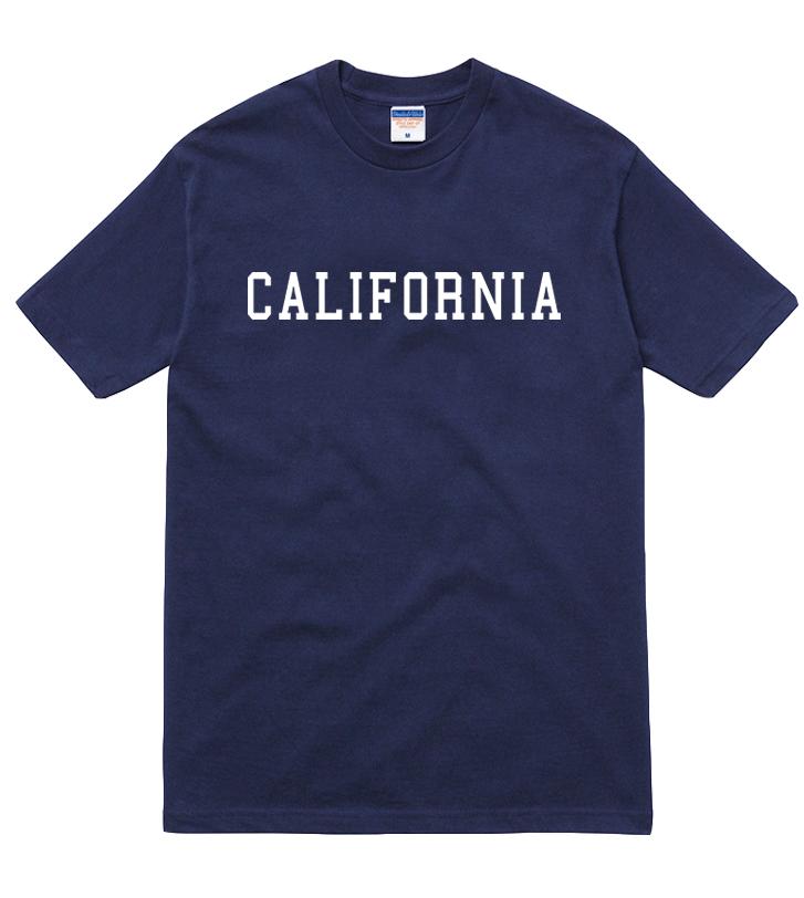3500円以上購入送料無料 沖縄 離島除く ご注文で当日配送 アウトレット カリフォルニア CALIFORNIA Tシャツ 半袖 レディース メンズ ストリート カレッジロゴ カレッジ california 西海岸 surf 黒 ロゴ carifornia 白 トップス ブラック サーフ tシャツ ホワイト 未使用品 westside tee