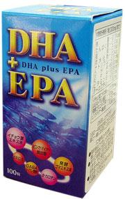 DHA+EPA 100粒×3個組み 栄養補助食品/m21000 栄養補助食品 100粒×3個組み DHA+EPA/m21000, 安眠ふとんのこだま:f3ee9f87 --- officewill.xsrv.jp