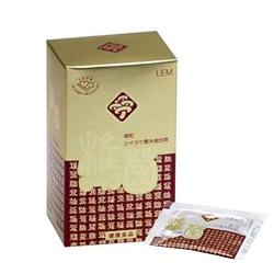 野田食菌椎菌細粒 3g×30袋