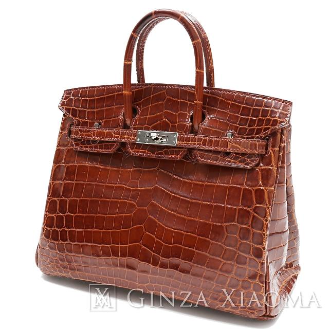 30000 handbag
