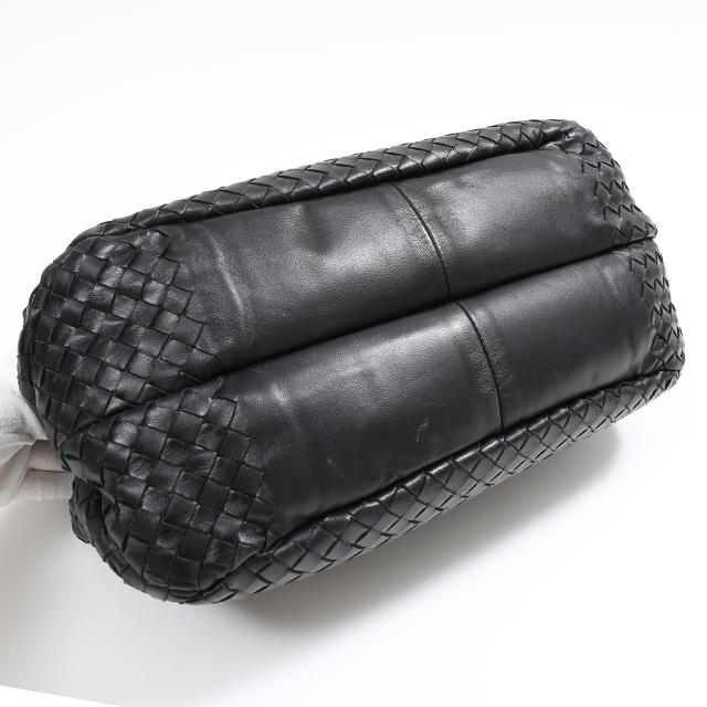 new styles 77c47 b516e バーキン】 Bottega Veneta ボッテガヴェネタ イントレチャート ...