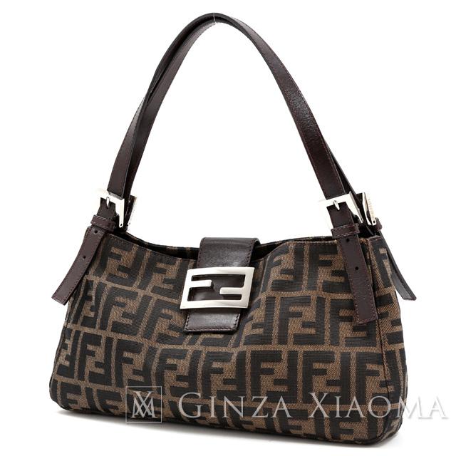 newest a4945 6a3b5 czech fendi bag xiaomi full hd 1a8c9 68533