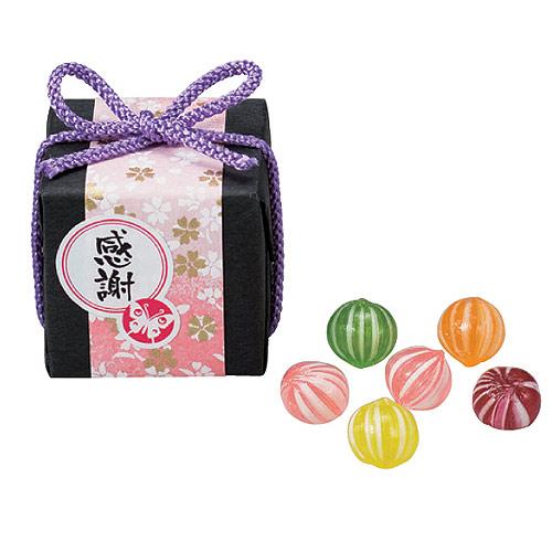 プチギフト 最安値 激安 紫の和紐の蝶結びがよく似合う手まりキャンディのプチギフト 結婚式 二次会ウェディング 和風 プレゼント 披露宴 サンクスギフト和風 大量 送料無料-沖縄県以外 超安い お祝い ご注文は 祝結び 引き菓子 配る 個包装 てまりキャンディー 24個以上で