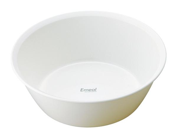 お風呂 湯桶 湯おけ バス用品 アスベル EMEAL 新生活 抗菌 人気の定番 ASVEL ストアー エミール