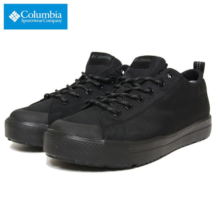 【スーパーSALE 10%OFFクーポン対象商品!】【SALE】コロンビア レインシューズ スニーカー COLUMBIA Hawthorne Rain II Lo Advance Omni-Tech YU0257 おしゃれ 雨靴 防水 雨具 アウトドア ブラック ベージュ 8 9 10