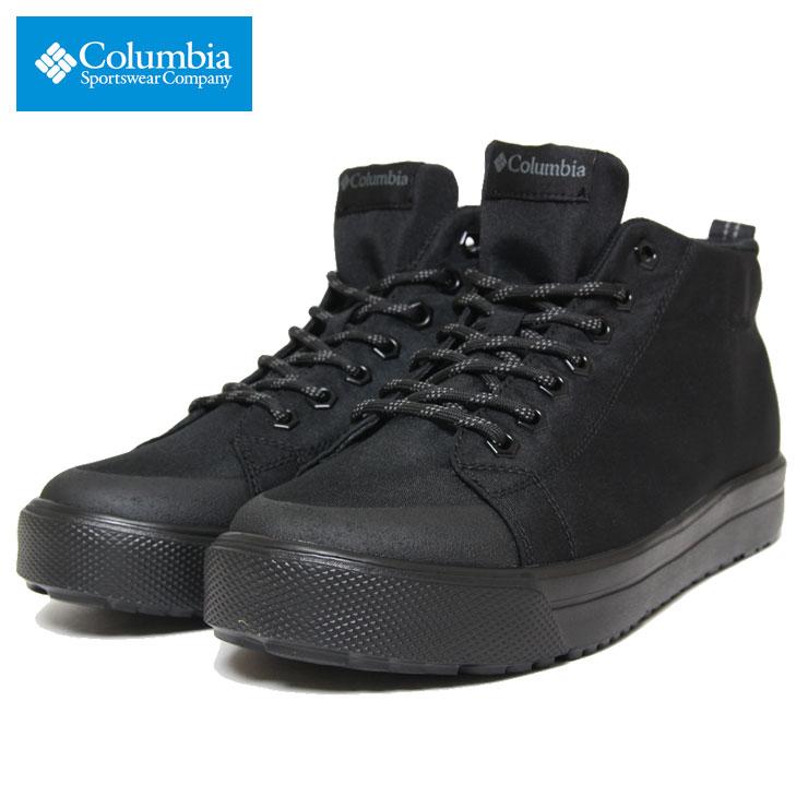 【スーパーSALE 10%OFFクーポン対象商品!】【SALE】コロンビア レインシューズ スニーカー COLUMBIA Hawthorne Rain II Lo Advance Omni-Tech YU0256 おしゃれ 雨靴 防水 雨具 アウトドア ブラック ベージュ 8 9 10