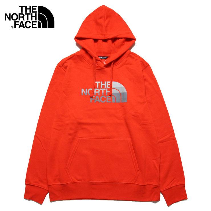 Trivert メンズ The North Face Mens Trivert Patch Hoodie Pullover Tnf Light Grey Heather (取寄) パーカー プルオーバー 【クーポンで最大2000円OFF】 パッチ ノースフェイス