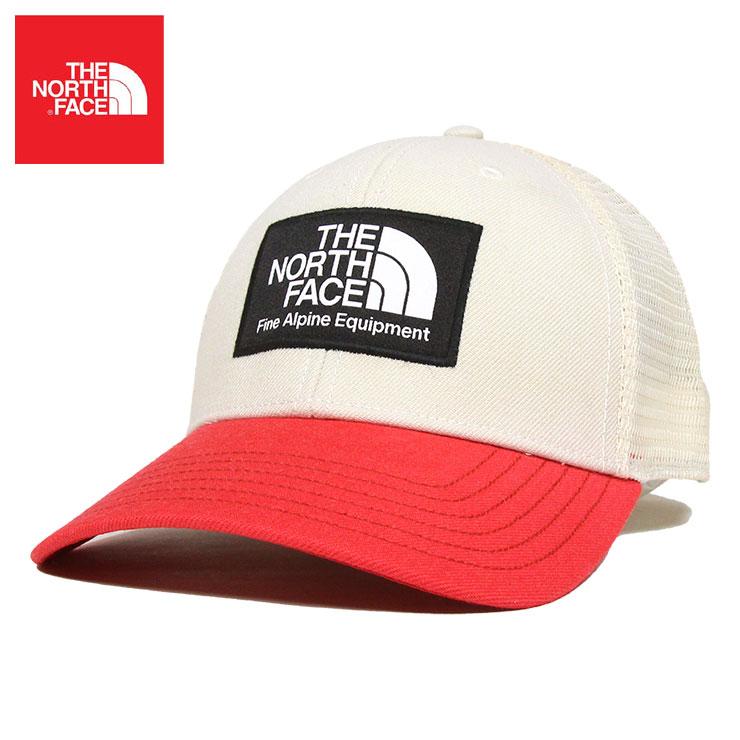 販売実績No.1 キャップ 帽子 THE NORTH FACE メッシュキャップ ノースフェイス ローキャップ メンズ レディース 売り込み TRUCKER 大きいサイズ おしゃれ ブランド FIT おすすめ MUDDER DEEP 人気 NF0A3SHT