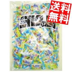 春日井 1kgミルクの国1kg×10袋※北海道800円・東北400円の別途送料加算