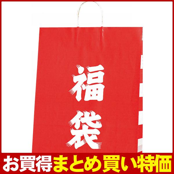 箱買い特価☆業務用・イベント・販促ツールに♪【E】福袋(L) #3280310【200個セット】