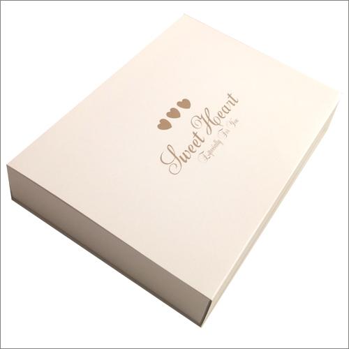 送料無料 国内正規品 バスタオル専用箱※のし包装は箱をご購入の方のみとなります ※のし内容を備考欄へご記入下さい
