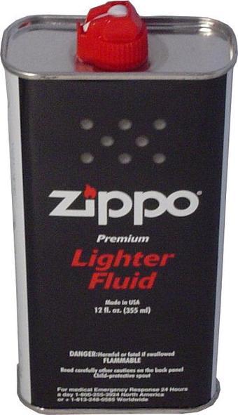 【送料込・ケース販売】ライテック ZIPPO ジッポー用 オイル 355ml 大缶 ×24点セット( ライター用オイル ) ( 41689301224 )