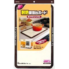 【送料無料】東洋アルミエコープロダクツ 耐熱調理台ボード×60点セット まとめ買い特価!ケース販売 ( 4901987227984 )