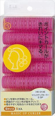 買得 【240個で送料無料 4901601973525 (】貝印 ) セレマジックアップカーラーS ( HK0146B ) ( 内容量: 5個 ) ×240点セット ( 4901601973525 ), ハーバリウム Flower Studio 花時:ae18cc7d --- wrapchic.in