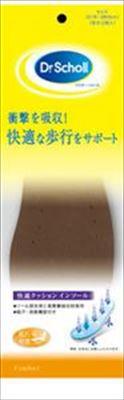 【送料無料・まとめ買い×144】レキッドベンキーザー コンフォートステップ 2  内容量: 1個  男性用 フリーサイズ ×144点セット(4986803800725)