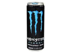 Asahi Monster absolutely zero can 355ml×24 this set (food, beverages, Asahi)
