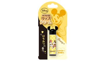 디즈니키라푸루립 크림 벌꿀의 향기( 4971825011587 )