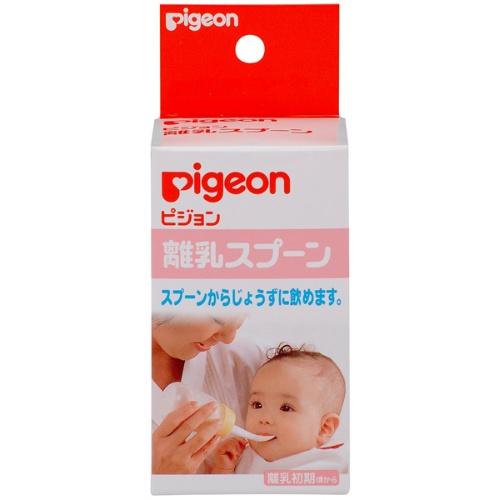 【60個で送料無料】ピジョン 離乳スプーン ( 離乳食具 ) ×60点セット ( 4902508030120 )