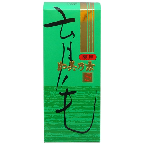 【36個で送料無料】加美乃素本舗 薬用加美乃素S 180ml ×36点セット ( 4987046100511 )