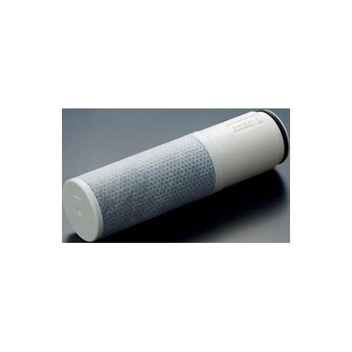 浄水カートリッジ 高性能タイプ TH658-3(3コ入)