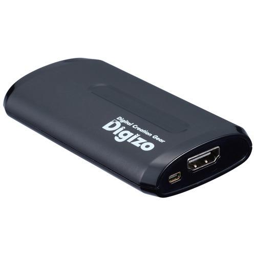 プリンストン USB HDビデオキャプチャーユニット デジ造映像版HD PCA-HDAVMP(1コ入)