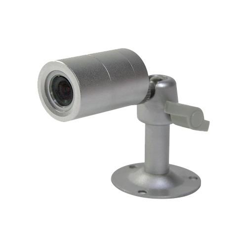 オルタプラス 全天候型 小型防水カラーカメラ IMS-3000R(1台)