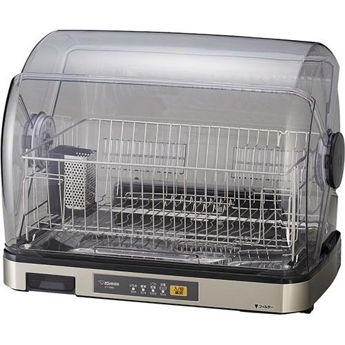 象印 食器乾燥機 EY-SB60-XH ステンレスグレー(1コ入)