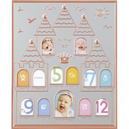 Himeji Distribution Center: ラドンナ 12 months baby frame BABYMETAL ...