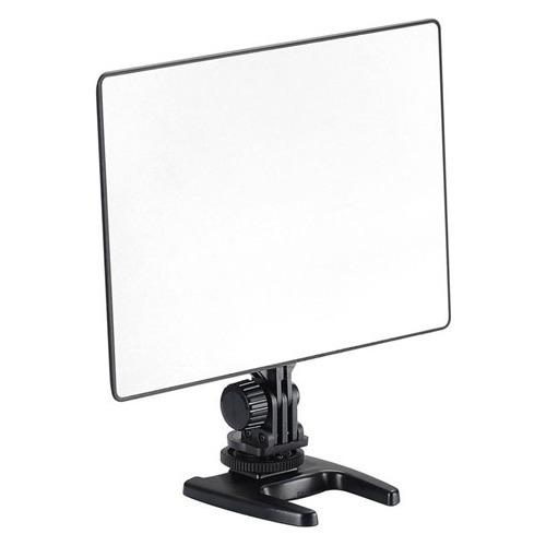LPL LEDライトワイドVL-5500XP L27552(1セット)