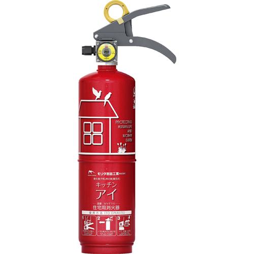 Himeji Distribution Center   Rakuten Global Market: Fire ...