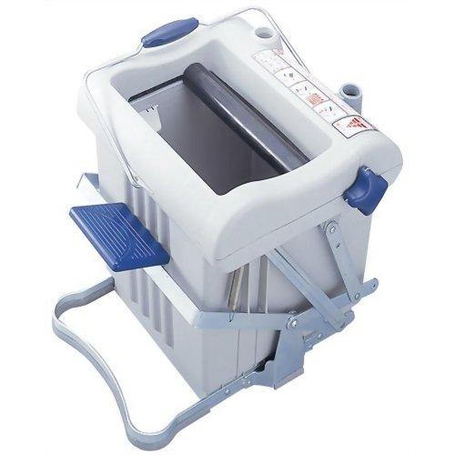 山崎産業 コンドル スクイザージョイステップ SQ437-000X-MB