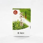 【まとめ買い×048】薫寿堂 茶の園ミニ 35g ×048点セット(4972853107570)