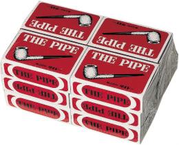 【送料無料】ダイドー ダイドー パイプマッチ 並型×100点セット まとめ買い特価!ケース販売 ( 4975368111001 )