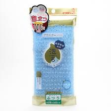 【送料無料】キクロン ルーネシモ アワスター ふつう ブルー ×60点セット まとめ買い特価!ケース販売 ( 4548404200016 )