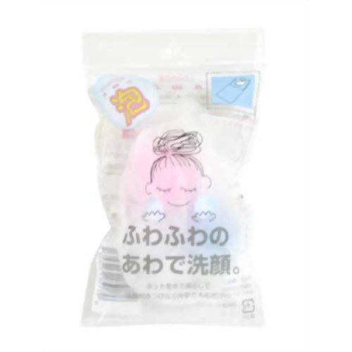 【送料無料】石原商店 ふわふわ洗顔 AWA×360点セット まとめ買い特価!ケース販売 ( 4971381316461 )