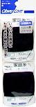 【送料無料】CL77741 家庭糸 細口 黒×500点セット まとめ買い特価!ケース販売 ( 4901316777418 )