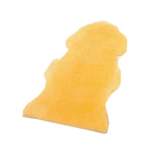 【送料無料】ウィズ ナーシングラッグ 一匹物 床ずれ防止マット 65X95cm NR-1P (体圧分散マットレス)( 4531620123016 )