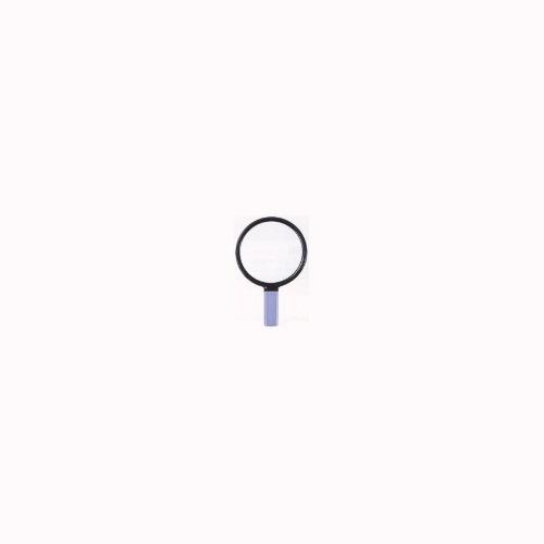 【送料無料・まとめ買い×300】ソミールプロダクツ ハンドミラーベッコウ ×300点セット(4979836061003)