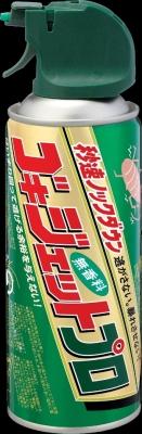 【送料無料】アース製薬 ゴキジェットプロ 300ml×30点セット まとめ買い特価!ケース販売 ( 4901080210111 )