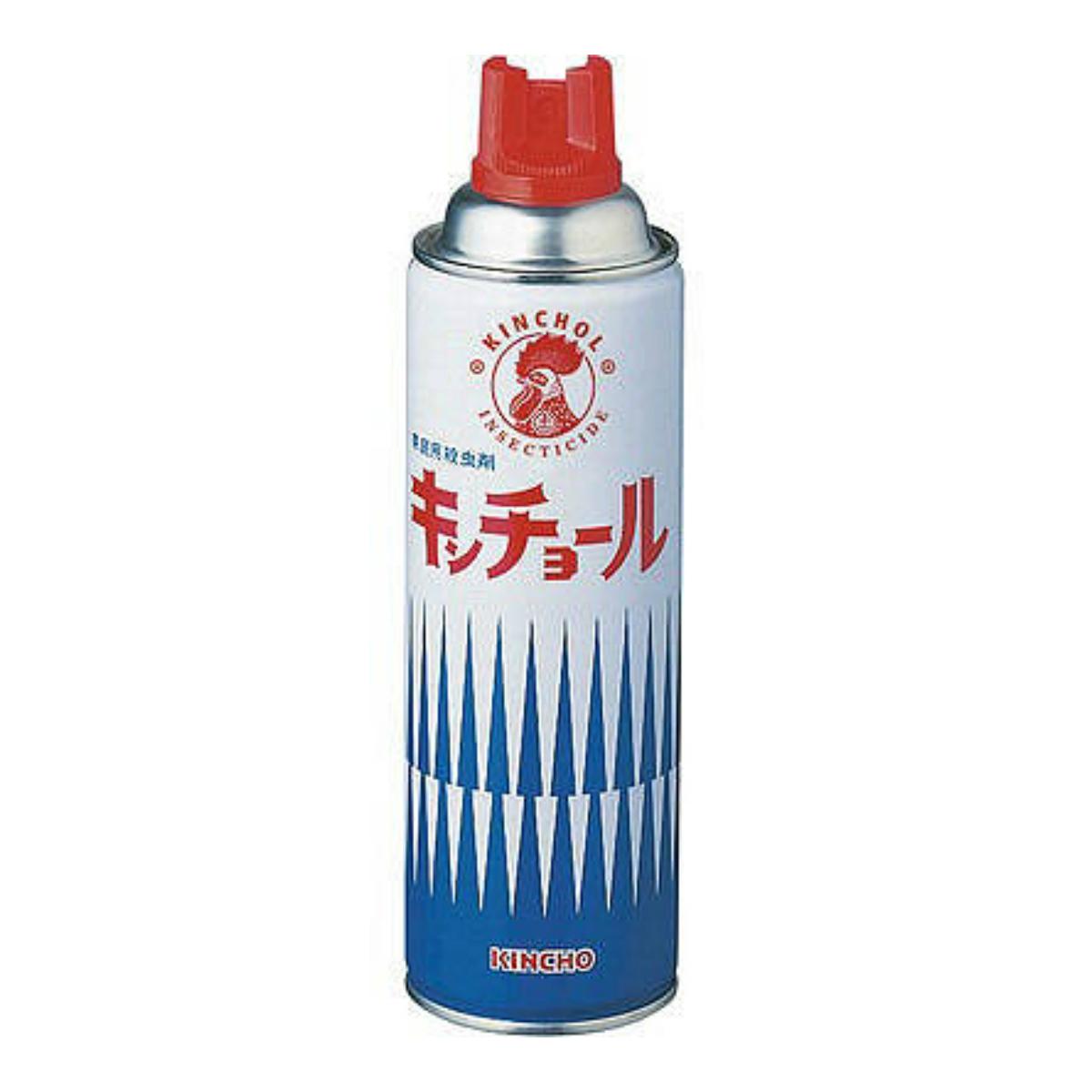 【送料無料】大日本除虫菊 キンチョール K 300ml ( 金鳥 ) ×30点セット まとめ買い特価!ケース販売 ( 4987115101036 )