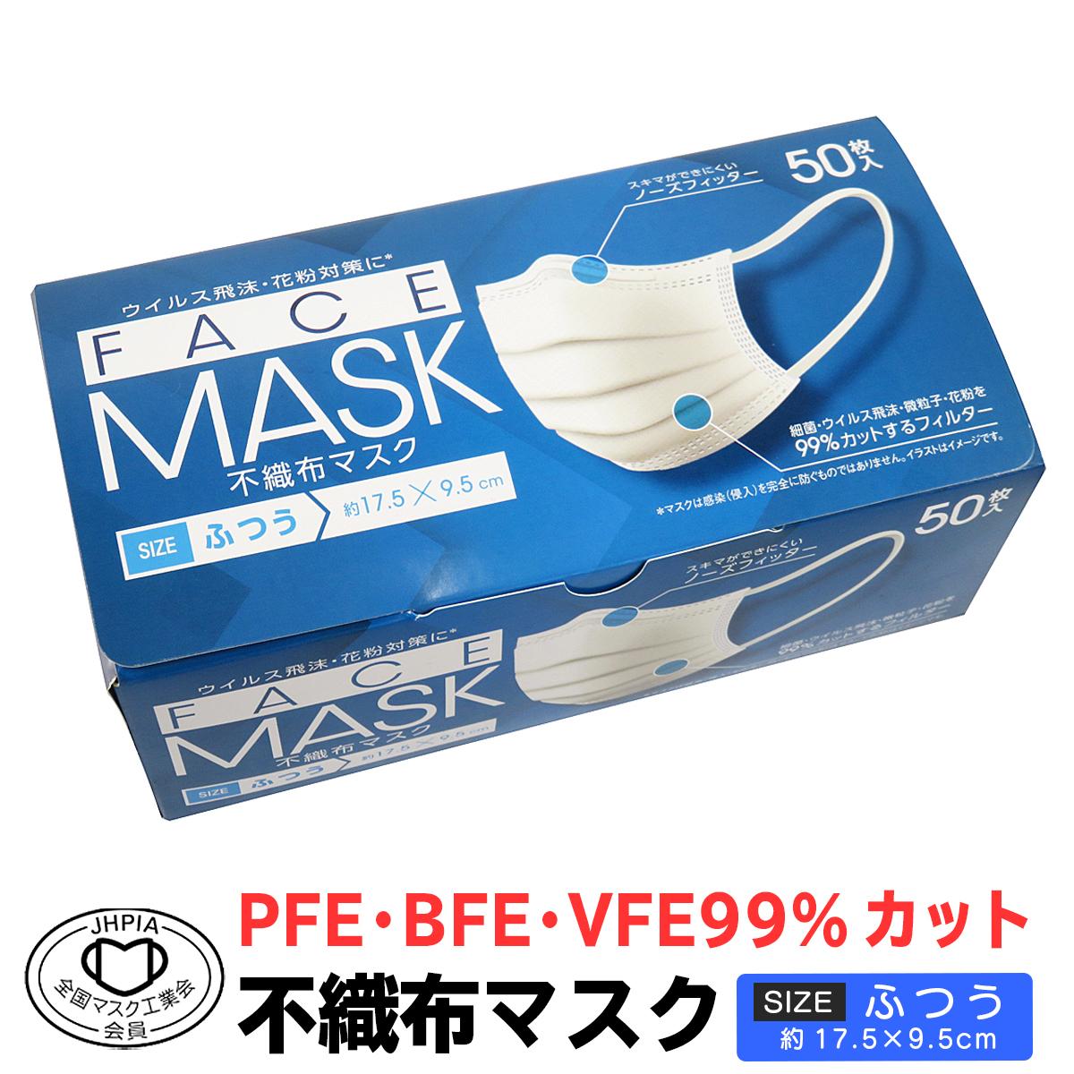 王子 製紙 マスク 通販