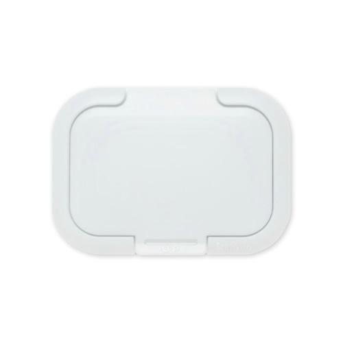 【送料無料・まとめ買い×360】テクセルジャパン ビタット 携帯用ミニサイズ ホワイト×360点セット(4562384600277)