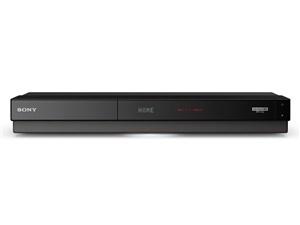 決済確認平日15時 土曜13時まで即日発送から BDZ-FW500 SONY 低価格化 新品 ブルーレイ DVDレコーダー 送料無料 激安卸販売新品