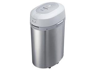 決済確認平日15時 土曜13時まで即日出荷から MS-N53XD パナソニック 全商品オープニング価格 家庭用生ごみ処理機 約130℃温風乾燥式 送料無料 新品 屋内外設置対応 価格