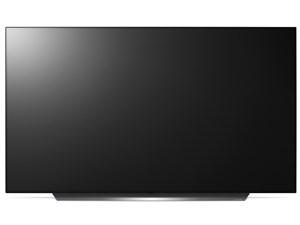 【配送日時指定対象外】OLED55C9PJA [55インチ] LGエレクトロニクス 薄型テレビ【関東送料無料】【新品】