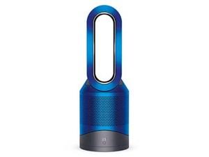 HP03IB [アイアン/ブルー] Dyson Pure Hot + Cool Link ダイソン ヒーター・ストーブ【送料無料】【新品】